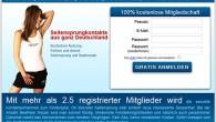Seitensprungkontaktanzeigen.com versteht sich selbst nicht als reiner Seitensprungvermittler wie andere Seitensprungportale, die einem automatisch oder manuell ausgesuchte Mitglieder zuweisen. Vielmehr ist Seitensprungkontaktanzeigen.com eine kostenfreie Sexkontaktbörse mit Augenmerk auf Seitensprünge und […]